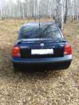 Volkswagen Passat, 2000 год, 250 000 руб.