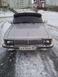 ГАЗ 3102 Волга, 2006 год, 225 000 руб.