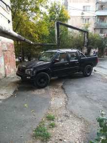 Симферополь Plutus 2008