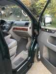 Volkswagen Multivan, 2004 год, 870 000 руб.