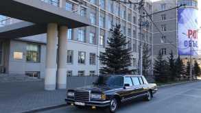 Новосибирск Россия и СНГ 1988