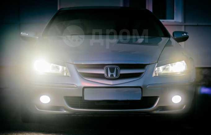 Honda Legend, 2004 год, 750 000 руб.