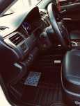 Toyota Camry, 2016 год, 1 450 000 руб.