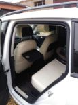 Volkswagen Tiguan, 2014 год, 845 000 руб.