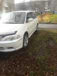 Honda Odyssey, 2001 год, 360 000 руб.
