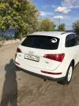 Audi Q5, 2011 год, 930 000 руб.