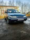 Лада 2110, 2002 год, 75 000 руб.