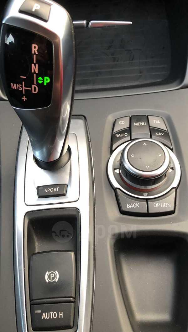 BMW X6, 2010 год, 1 249 000 руб.