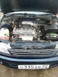 Toyota Carina, 1996 год, 195 000 руб.