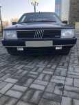 Fiat Croma, 1987 год, 120 000 руб.