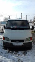 Ford Ford, 1997 год, 250 000 руб.