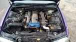 Toyota Mark II, 1994 год, 370 000 руб.