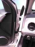 Chevrolet Cruze, 2014 год, 620 000 руб.