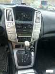 Lexus RX400h, 2006 год, 1 000 030 руб.