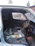 Toyota Hiace, 1990 год, 125 000 руб.