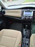 Toyota Corolla Axio, 2014 год, 697 000 руб.