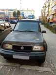 Suzuki Vitara, 1992 год, 160 000 руб.