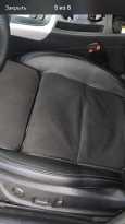 Audi A4, 2008 год, 565 000 руб.