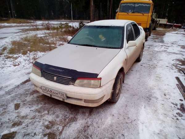Toyota Camry, 1994 год, 50 000 руб.