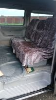 Mazda Bongo Friendee, 2002 год, 300 000 руб.