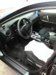 Mazda Mazda6, 2005 год, 435 000 руб.