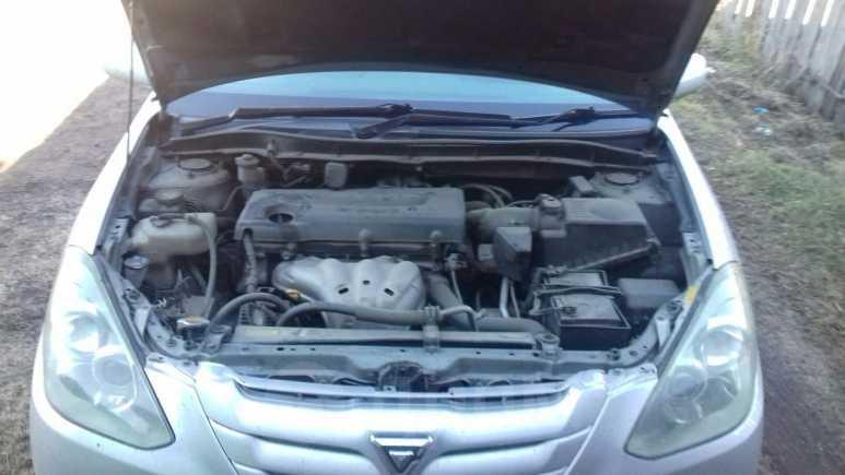 Toyota Caldina, 2005 год, 440 000 руб.