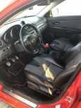 Mazda Mazda3 MPS, 2007 год, 430 000 руб.