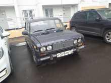 Челябинск 2106 2000