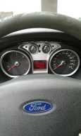 Ford Focus, 2010 год, 320 000 руб.