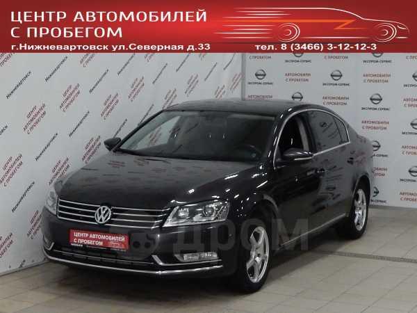 Volkswagen Passat, 2011 год, 735 000 руб.