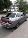 Лада 2110, 2007 год, 147 000 руб.