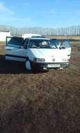 Volkswagen Passat, 1990 год, 160 000 руб.