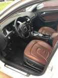 Audi A4, 2010 год, 600 000 руб.