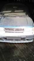 Nissan Prairie Joy, 1998 год, 50 000 руб.