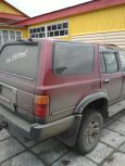 Toyota Hilux Surf, 1992 год, 200 000 руб.