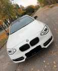 BMW 1-Series, 2013 год, 560 000 руб.