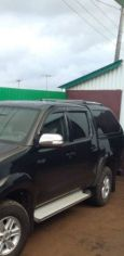 Toyota Hilux Pick Up, 2013 год, 1 350 000 руб.