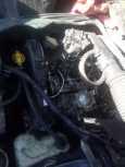 Toyota Lite Ace, 1994 год, 64 000 руб.