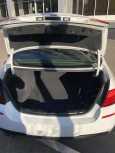 BMW 5-Series, 2011 год, 1 300 000 руб.