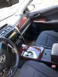 Toyota Camry, 2012 год, 910 000 руб.