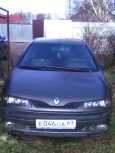 Renault Laguna, 1996 год, 60 000 руб.