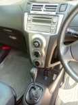Toyota Vitz, 2005 год, 282 000 руб.