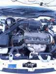 Honda Domani, 1998 год, 250 000 руб.