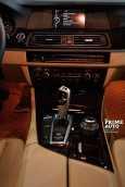 BMW 5-Series, 2012 год, 1 199 000 руб.