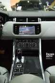 Land Rover Range Rover Sport, 2013 год, 2 259 000 руб.