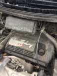Toyota Alphard, 2003 год, 690 000 руб.