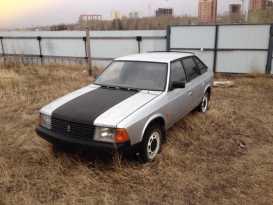 Красноярск 2141 1995