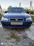 Honda Civic, 1998 год, 195 000 руб.