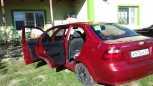 Chevrolet Aveo, 2006 год, 239 000 руб.