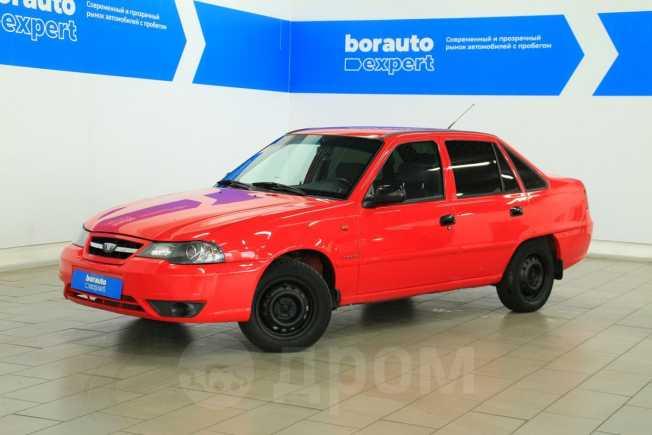 Daewoo Nexia, 2011 год, 199 000 руб.